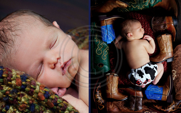 baby portraits new braunfels